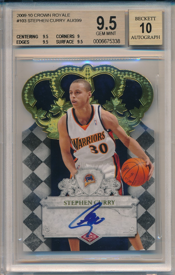 Thepit Card Details For Stephen Curry Cury